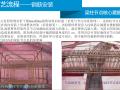 建筑工程钢筋分项工程施工技术培训讲义(140余页,图文丰富)