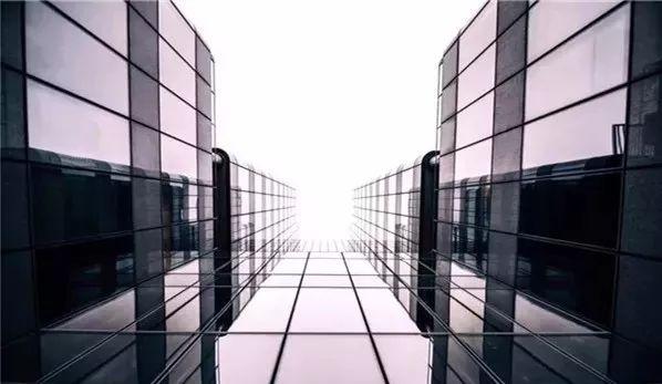 BIM技术在超高层天津周大福智能化项目中的应用