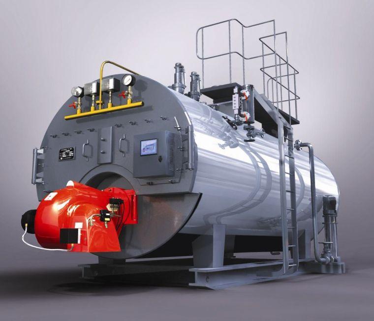 加快电气化进程,新疆计划40亿元用于电能改造和锅炉改造
