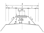 铁路路基设计规范TB10001-2016