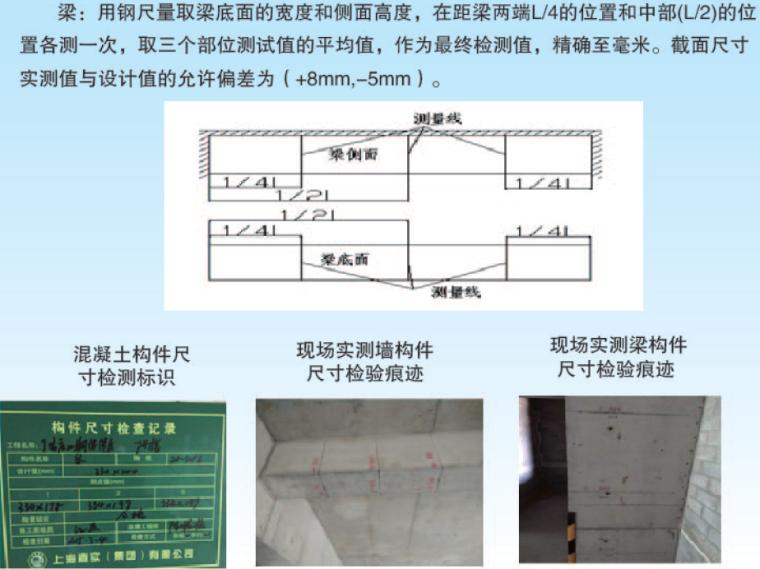 剪力墙结构高层保障性住房项目示范工程创建手册(40页)_6