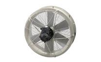 MDEXX 2CT 低压散热器风机