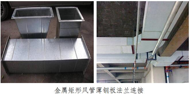 产业园高层商住楼工程施工组织设计(含CAD图纸,配套表格)