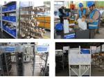 建筑水电安装施工专项方案