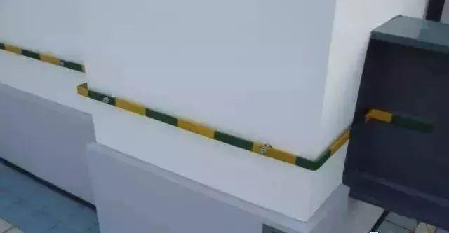 施工很规范,标识牌清楚,一个好的机电安装施工做法!_38