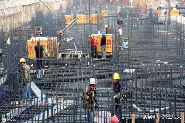 119个建筑施工安全施工要点