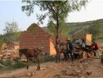政策相关|国家帮农村改造公路,老百姓还要出钱吗?