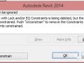 Revit软件使用技巧和快捷键第二波