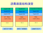 【江苏】高速公路沥青路面关键技术(PPT,74页)