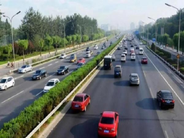 疑问:2018年公路工程资质办理会遇到哪些难题?