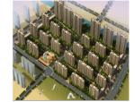 多高层公寓涂料吊篮工程专项施工方案(91页,附图丰富)