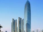 环球金融中心项目质量事故通报制度
