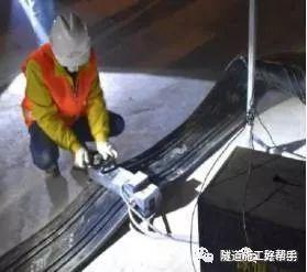 隧道衬砌施工技术全集_33