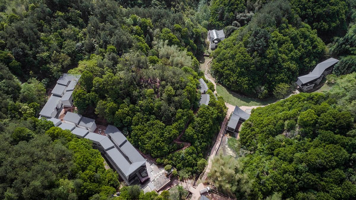 18双溪书院鸟瞰图.jpg