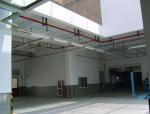 水电安装过程标准