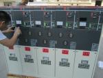建筑电气基本常识