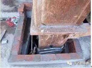 雨期建筑施工,应采取哪些安全措施?_2