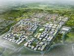 [上海]上海首个新型城镇化PPP项目规划设计文本(PPT+184页)