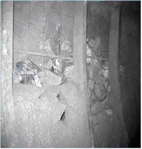 隧道工程安全质量控制要点总结_26