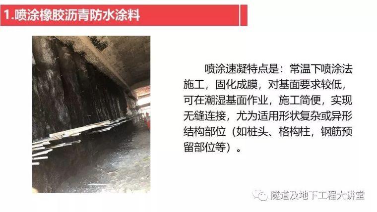 """""""皮肤式""""防水在地下工程的研究与应用_22"""