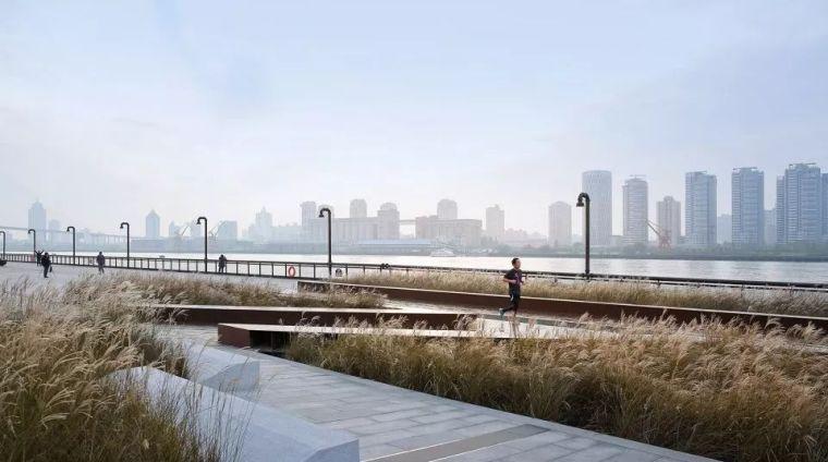 中国建筑设计奖公布,八大景观项目获得中国建筑界最高荣誉!_19