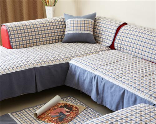 浅析沙发巾的材质及三大作用-17665640.jpg