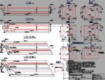 装配式先张法预应力混凝土空心板上部结构通用图18册(10米跨径,13米跨径,16米跨径)