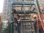 [上海]强生制药液体车间工程室外排水施工组织方案