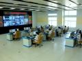 【广东】深圳市急救中心急救指挥中心改造空调施工组织设计