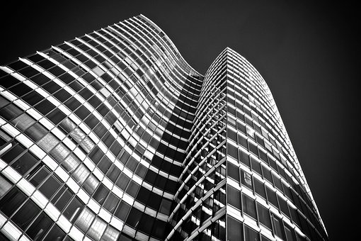 钢结构工程量计算规则