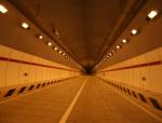 高速公路隧道概述