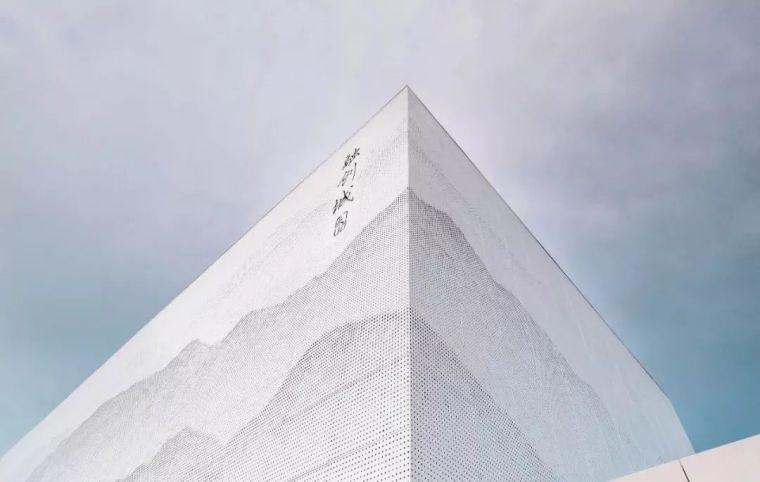 盘点|长沙15个最美地产景观设计项目!