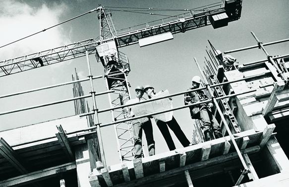 砌体结构工程施工图识读与会审(PPT,23页)