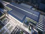 [北京]地铁暗挖竖井区间结构设计汇报