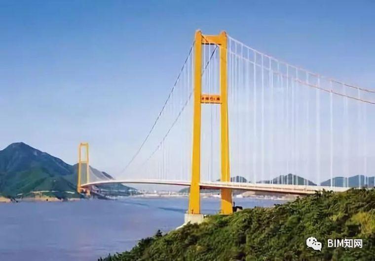 这10座著名大桥展现中国桥梁王者风范_7