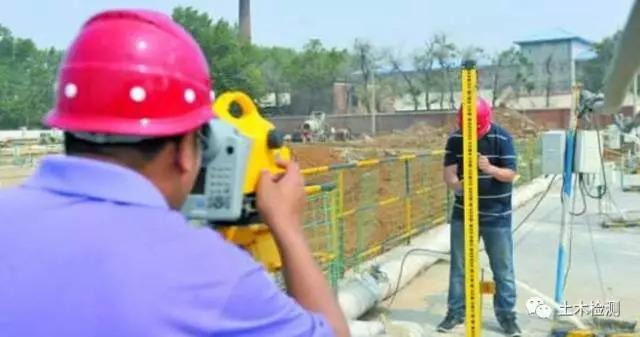 房屋周边工程施工,导致房屋出现安全隐患