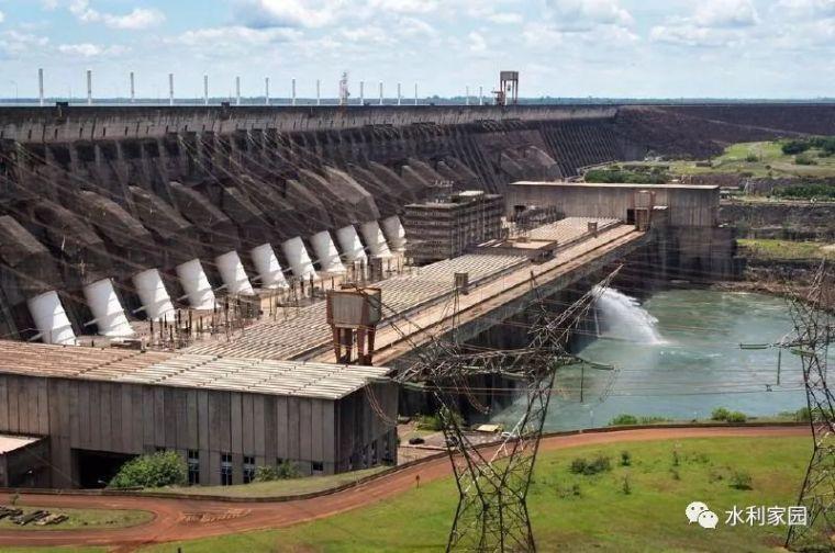水利水电工程师要熟悉的竣工验收管理规定