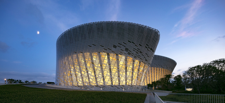 010-fuzhou-strait-culture-and-art-centre-china-by-pes-architects