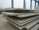 建筑工业化与新型装配式结构施工(共252页)