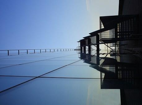 [玻璃幕墙工程]施工合同、清包工合同范本、劳务分包合同