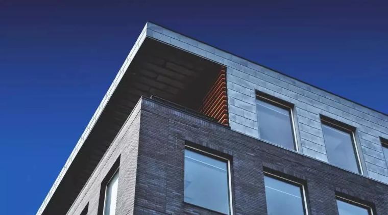 高层建筑电气设计与施工方法详解