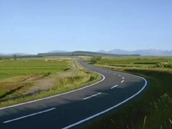 浅析二级公路路基施工技术