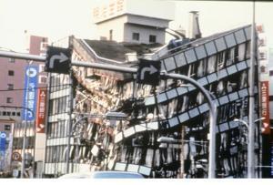 地震力到底是怎么算出来的系列(二)单自由度体系的动力时程分析