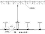 高速公路工程T梁架设专项施工方案