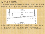 建筑工程测量培训讲义(共61页)