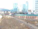 [北京]大厦CFG桩施工QC小组CFG桩施工速度的提高施工方案