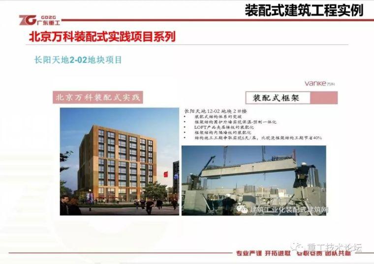 装配式建筑技术之②--国内应用现状PPT版_61