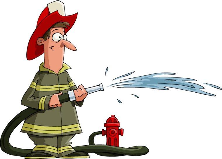 消防安全现场检查八大要点!