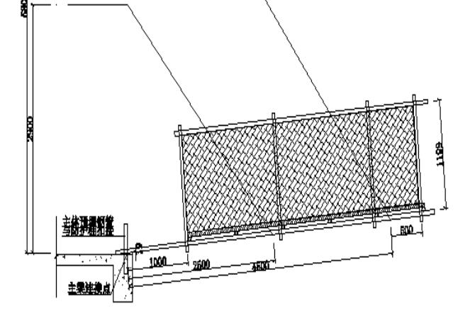 悬挑防护棚专项施工方案(共41页)