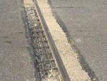 【安徽】桥梁伸缩缝安装施工方案